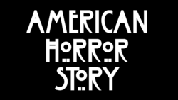ecran_titre_damerican_horror_story